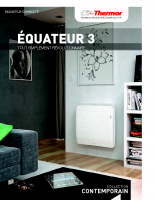 Equateur 3