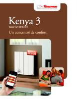 Kenya 3