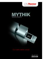 MYTHIK