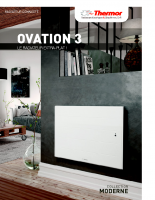 Ovation 3